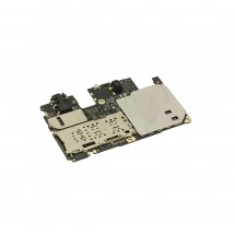 Placa base Original 100% Libre para Xiaomi Redmi Note 5A Prime (swap)