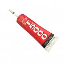 Pegamento adhesivo ZHANLIDA T5000 110ml