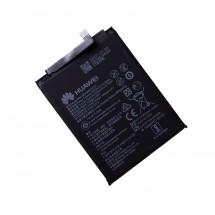 Batería 3340mAh para Huawei Mate 10 Lite (swap)