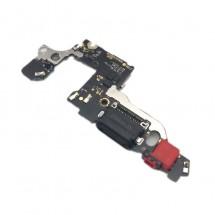 Placa Conector de carga y micro para Huawei Honor P10 Plus