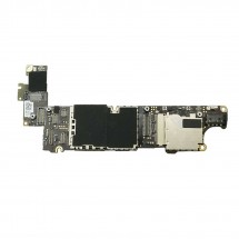 Placa base para iPhone 4S de 8Gb (swap)