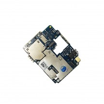 Placa base Original 100% LIBRE para Alcatel U5 3G 4047D (swap)