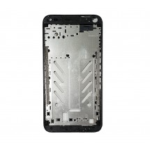 Marco frontal display para Alcatel U5 3G 4047D (swap)