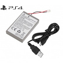 Batería para mando de Playstation 4 PS4 - Ref. GM040