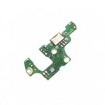 Módulo placa conector de carga para Huawei Nova 2