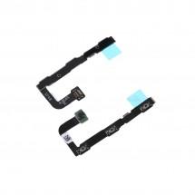 Flex de encendido Power On-off y Volumen para Huawei Mate 10 Pro