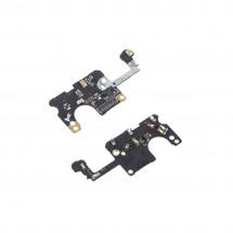Módulo placa micrófono para Huawei Mate 10 Pro