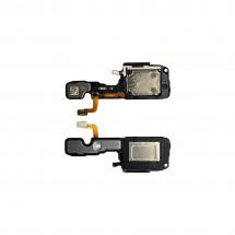 Módulo buzzer altavoz para Huawei Mate 10 Pro