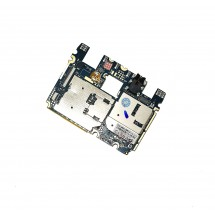 Placa base Original 100% LIBRE para Blackview BV7000 (swap)