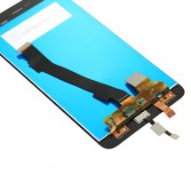 Pantalla completa LCD y táctil para Xiaomi Mi Note 3 - elige color