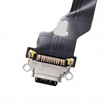 Flex conector de carga para Oneplus 6