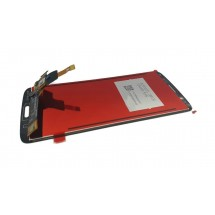 Pantalla completa LCD y táctil para Motorola Moto G6 Plus - elige color