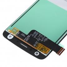 """Pantalla completa LCD y táctil para Motorola Moto X4 5.2"""" - elige color"""