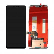 Pantalla completa LCD y táctil para LG G7 ThinQ G710