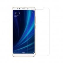 Protector Cristal Templado para Xiaomi Mi 6X / Mi A2