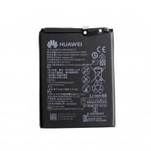 Batería HB396285ECW 3400mAh Huawei P20 / Honor 10 / P Smart 2019 / P Smart 2020 / Honor 10 Lite