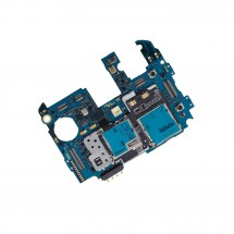 Placa base para Samsung Galaxy S4 i9505 (Swap) DEFECTUOSA