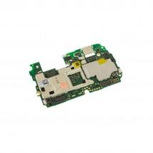 Placa Base Motherboard 100% original para Huawei P9 Lite VNS-L31 (swap) DEFECTUOSA