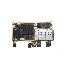 Placa base Original para Huawei Ascend P9 EVA-L09 (Swap) DEFECTUOSA