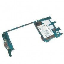 Placa base para Samsung Galaxy J3 J320 (2016) (Swap)