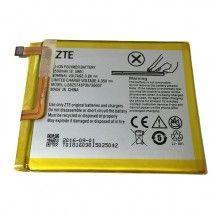 Batería LI3825T43P3H736037 para ZTE Blade V7