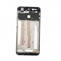 Marco frontal LCD display para ZTE Blade A610 (Swap) - elige color