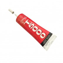Pegamento adhesivo ZHANLIDA T5000 50ml
