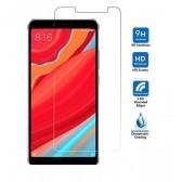 Protector Cristal Templado para Xiaomi Redmi S2