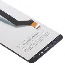 Pantalla completa LCD y táctil color blanco para Xiaomi Redmi S2