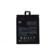 Batería ref. BM3A 3.85V de 3500mAh  para Xiaomi Mi Note 3