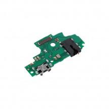 Placa conector de carga y micrófono para Huawei Honor 9 Lite