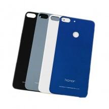 Tapa trasera batería para Huawei Honor 9 Lite - elige color