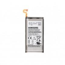 Batería EB-BG960ABE 3000mAh para Samsung Galaxy S9 G960F