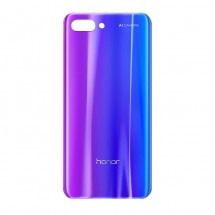 Tapa trasera para Huawei Honor 10 - elige color