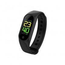 Pulsera Smartband inteligente impermeable M3 - elige color