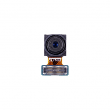 Cámara delantera / frontal para Samsung Galaxy C8