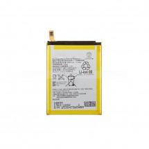 Batería LIS1632ERPC 2900mAh para Sony Xperia XZs / XZ