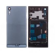 Tapa trasera batería para Sony Xperia XZs - elige color