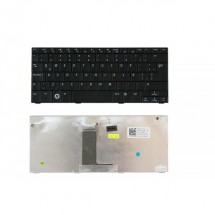 Teclado para Dell Inspiron Mini 10 Español color negro