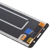 Pantalla completa LCD y táctil color blanco para Samsung Galaxy J7 Max (G615F)