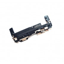 Módulo buzzer altavoz y antena inferior para ZTE Blade A610 Plus (swap)