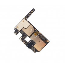 Placa base Original 100% libre 4Gb / 32Gb para ZTE Blade A610 Plus (swap)