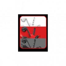 Auriculares BOFON Bluetooth 4.1 manos libres Mod. BF01 - elige color