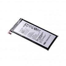 Batería TLp029B1 2960mAh 3.84V para Alcatel Pop 4S OT5095
