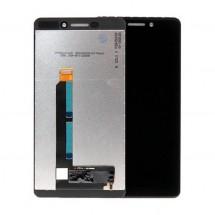 "Pantalla completa LCD y táctil para Nokia 6 (2018) de 6.1"""