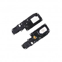Módulo buzzer altavoz para Huawei Honor 9 Lite (swap)