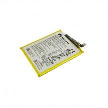 Batería Original HB366481ECW-11 3.82V 2900mAh para Huawei Honor 9 Lite (swap)