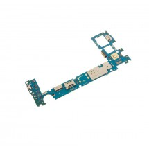 Placa base para Samsung Galaxy J7 2016 J710 (swap)