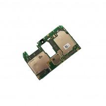 Placa base Original 4Gb / 64Gb para Huawei Mate 10 Lite (swap) DEFECTUOSA