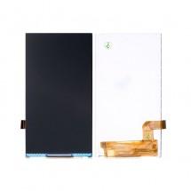 LCD para Wiko Sunny 2 Plus
